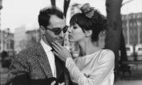 """Жан-Люк Годар на 87 години. Великият революционер на киното и основоположник на френската """"Нова вълна"""""""