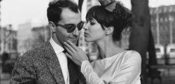 """Жан-Люк Годар на 89 години. Великият революционер на киното и основоположник на френската """"Нова вълна"""""""