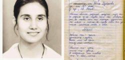 Вечната поетеса Петя Дубарова и страданието на различния творец в света на еднаквите
