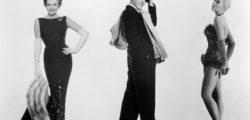 Франк Синатра – Алкохолътможе да е най-големиятврагна човека, ноБиблиятаказва да обичаш врага си