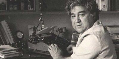 Азиз Несин – Във всяка лъжа е скрита поне частица от характера на онзи, който я разказва