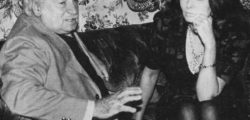 """106 години от рождението на Жоржи Амаду – """"Един самотен мъж не може да спи с вички жени на света, но си струва да опита"""""""