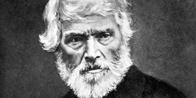 Томас Карлайл – Не вярвам в колективната мъдрост на невежи индивиди