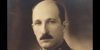 Последният български цар – Борис III. Обединител и българофил