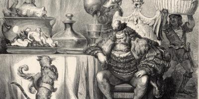 Гюстав Доре – Ненадминатият илюстратор на книги през 19 век