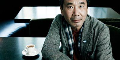 """Харуки Мураками на 69 години – """"Прегръщайки се, ние поделяме помежду си страховете си"""""""