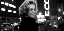 Жана Моро – Джентълмен е мъж, в чиято компания жената разцъфтява