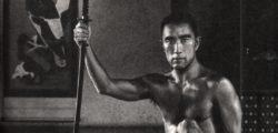 Юкио Мишима – Няма страх или несигурност в съществуването – живеенето ги създава