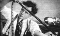 Сергей Айзенщайн – Геният променил световното кино