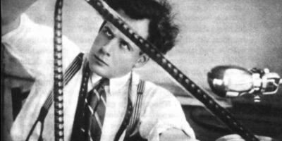Геният променил световното кино – Сергей Айзенщайн