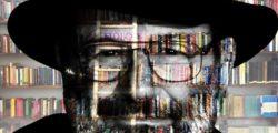 Умберто Еко и Жан-Клод Кариер : Това не е краят на книгите!