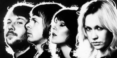 """46 години от основаването на легендарната група """"АББА"""""""