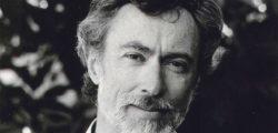 Джон Максуел Кутси – Философстваме, когато всичко отиде по дяволите