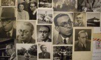 Бащата на модерната българска фантастика – Светослав Минков