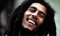 73 години от рождението на Боб Марли, най-известният изпълнител на реге музика