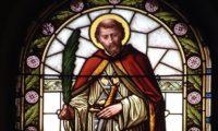 Кой е истинският Свети Валентин