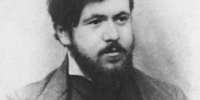 """131 години от рождението на Димчо Дебелянов – """"Идиотите най-често изглеждат дълбоко замислени"""""""