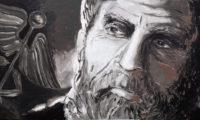 Хипократ – Младият дух спасява съсипаното тяло