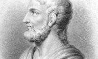 Публий Корнелий Тацит – Битката губи не по-слабият, а онзи, който пръв свежда поглед