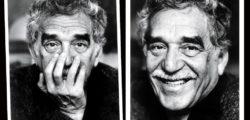 В залеза на живота, аз самият се оказах заключен в самота : самотата на славата, приличаща твърде много на самотата на властта – Маркес
