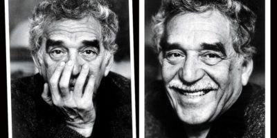 Габриел Гарсия Маркес, вълшебника роден на 6 март – Не плачи, защото е свършило. Усмихни се, защото е станало