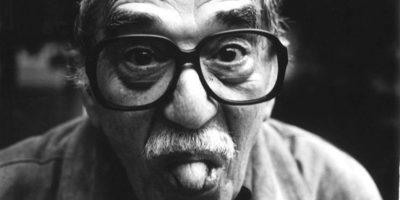 Маркес – В залеза на живота, аз самият се оказах заключен в самота : самотата на славата, приличаща твърде много на самотата на властта