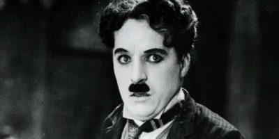 """129 години от рождението на Чарли Чаплин – """"Жените нямат недостатъци, те имат особености"""""""