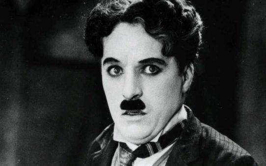 """131 години от рождението на Чарли Чаплин. """"Жените нямат недостатъци, те имат особености"""""""