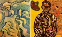 Хуан Миро – Опитвам се да използвам цветовете в живописта като думите в поезията, като нотите в музиката