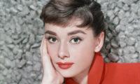 Одри Хепбърн – Защо се променяте? Всеки има свой собствен стил. Когато го намерите, трябва да се придържате към него