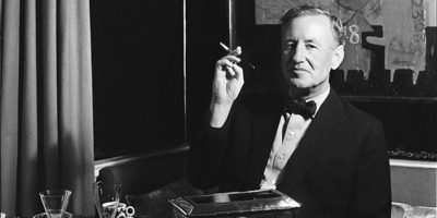 https://magnifisonz.com/wp-content/uploads/2018/05/ian-fleming8-400x200.jpg