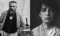 Огюст Роден и Камий Клодел – Една любов, издялана от камък