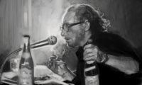 """Чарлс Буковски – """"Как да направите така, че да ви публикуват"""" (разказ)"""