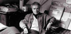 Емил Чоран – Изглежда, че ползата от паметта е само една – дава ни възможност да съжаляваме