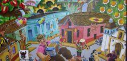 Габриел Гарсия Маркес, вълшебникът, който създаде митичния свят на Макондо