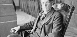 Уилям Бътлър Йейтс – Ако страданието носи мъдрост, то бих искал да бъда по-малко мъдър