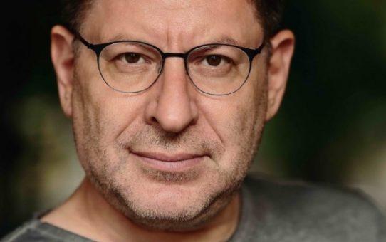 Михаил Лабковски – Как разклатените нерви най-често рушат нашите връзки