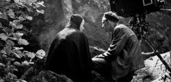 100 години от рождението на Бергман, който играеше шах със смъртта, любовта и киноизкуството