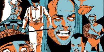 90 години от рождението на киногеният Стенли Кубрик