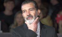 Антонио Бандерас на 58 години. От шедьоврите на Алмодовар до Холивуд