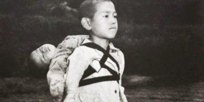 73 години от чудовищните атомни бомбардировки над Хирошима и Нагасаки
