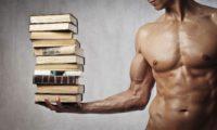 Интелигентните мъже са по-добри любовници от по-простоватите представители на силния пол