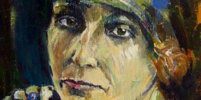 Марина Цветаева – На света има ограничено количество души и неограничено количество тела