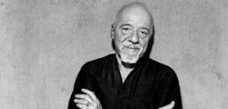 """Паулу Коелю на 71 годни – """"Наистина лудите са измислили любовта"""""""