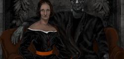 Мери Шели – Пожелавам на жените не да имат надмощие над мъжете, а над себе си