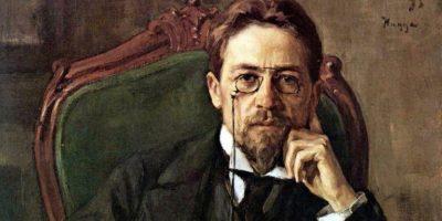 """Антон Павлович Чехов : """"Най-непоносимите хора са провинциалните знаменитости"""""""