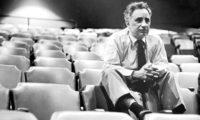 Елия Казан – Гръцкият гений на американското кино
