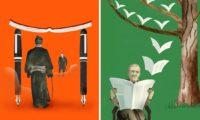 Срещата на двама гении – Габриел Гарсия Маркес и Акира Куросава