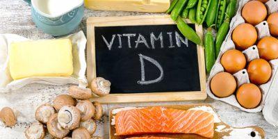 Витамин D, който може да ни предпази от инфекции и някои видове рак – Проф. д-р Добрин Свинаров