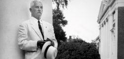 Уилям Фокнър – Винаги мечтайте и се целете по-високо, отколкото знаете, че можете